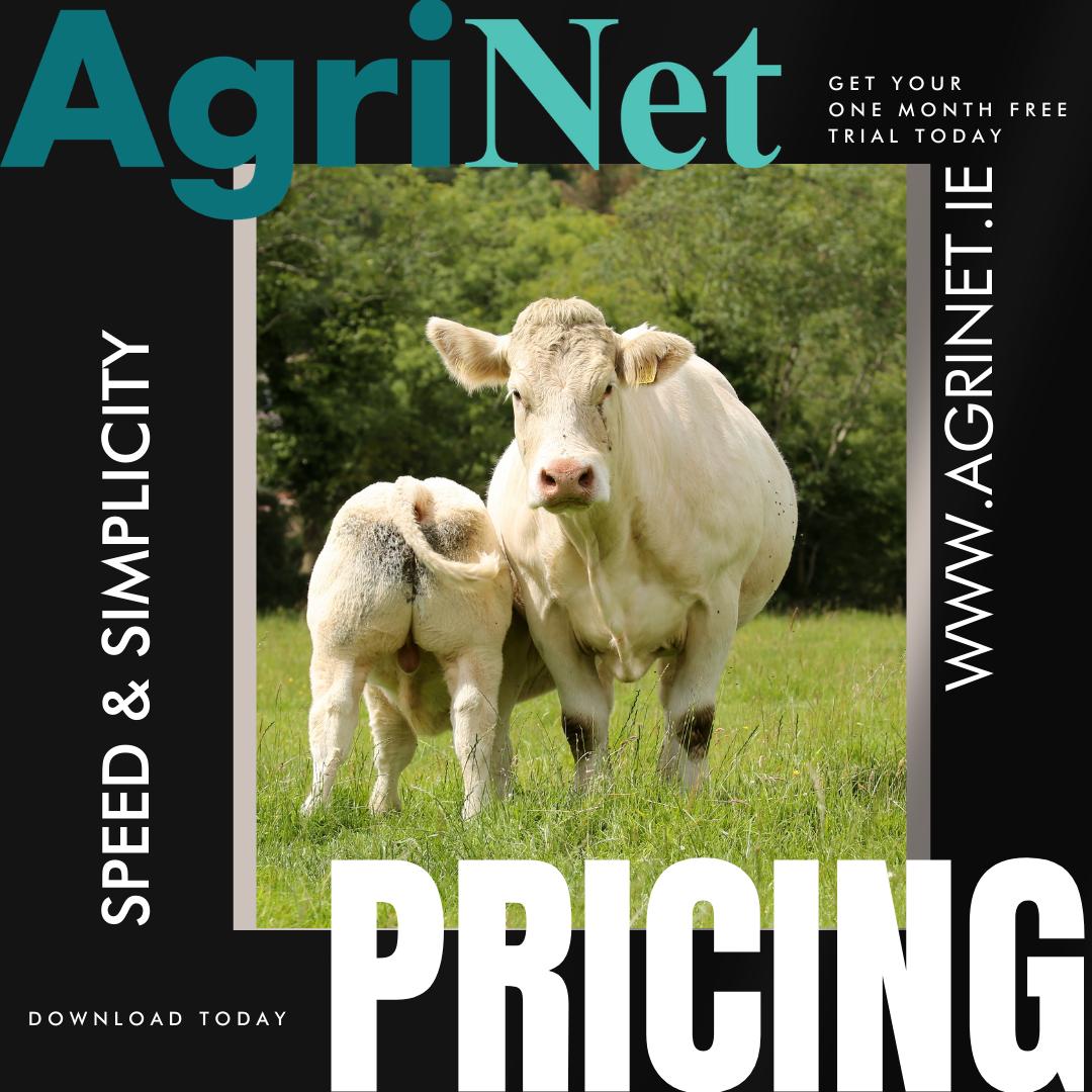 farm app pricing