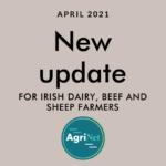 HerdApp updates
